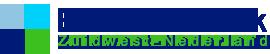 Barrett Netwerk Logo